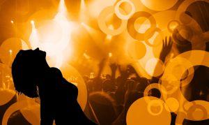 concert_girl