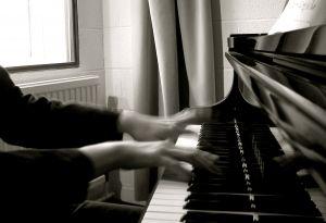 piano_photos_4