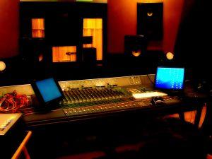 recording_studio