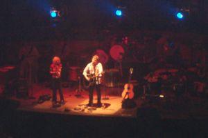 concert_photos_1