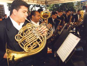 jazz_musicians