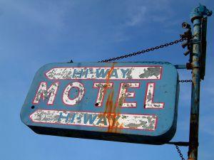 motel_sign