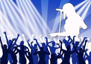 in_concert