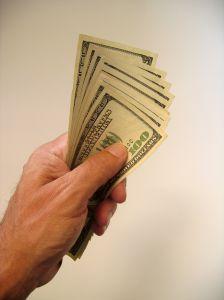 money_4
