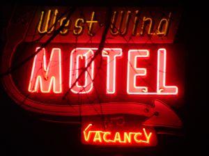neon_motel_sign