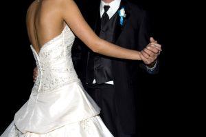 wedding_dance