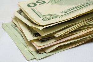 batch_of_dollars