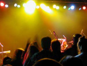 concert_fans
