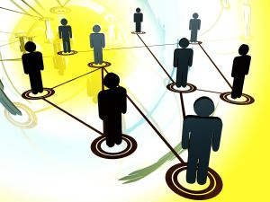 network_ 2