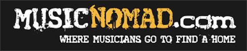 MusicNomadBanner500