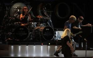 rockband 1