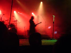 PageLines- rock_concert2.jpg