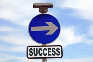 PageLines- success.jpg