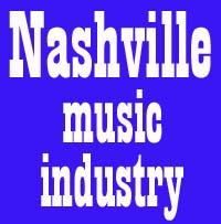 Nashville Music Industry copy