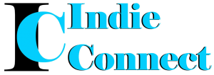 Indie Connect